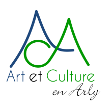 Art et Culture en Arly