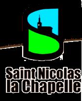 Mairie de Saint Nicolas la Chapelle