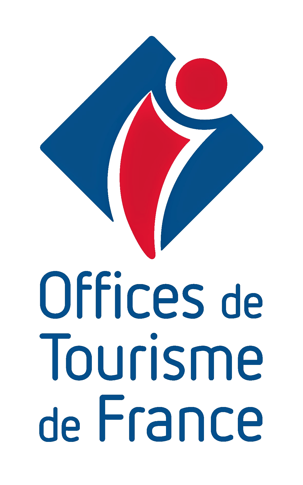 Office du Tourisme d'Ugine